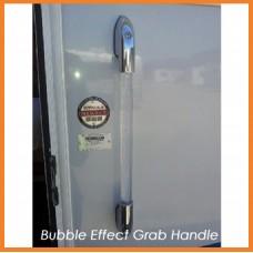 Grab Handle Bubble LED